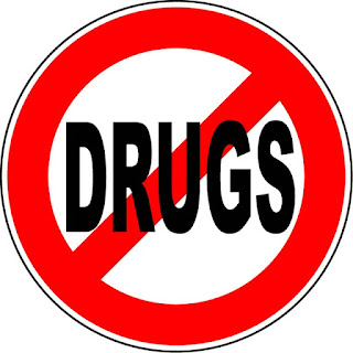 5 Nepali nationals arrested in siliguri with drugs worth Rs22 lakh