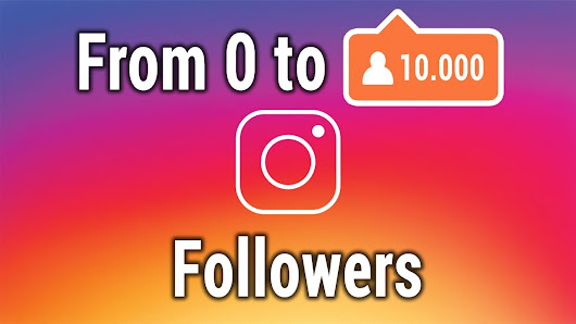 Summary -> Get Free Instagram Followers Instantly In 2019 100 Safe