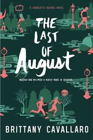 https://www.goodreads.com/book/show/30256105-the-last-of-august?ac=1&from_search=true