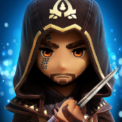 Download Assasins Creed Rebellion Mod Apk Terbaru