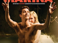 Free Download Film Marina (2013) Film Subtitle Indonesia Full Movie (Semi Romantis)