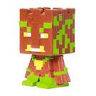 Minecraft Forest Wood Beast Series 8 Figure