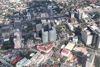 How to avoid traffic in Metro Manila?