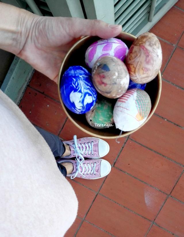 Como-decorar-huevos-Pascua