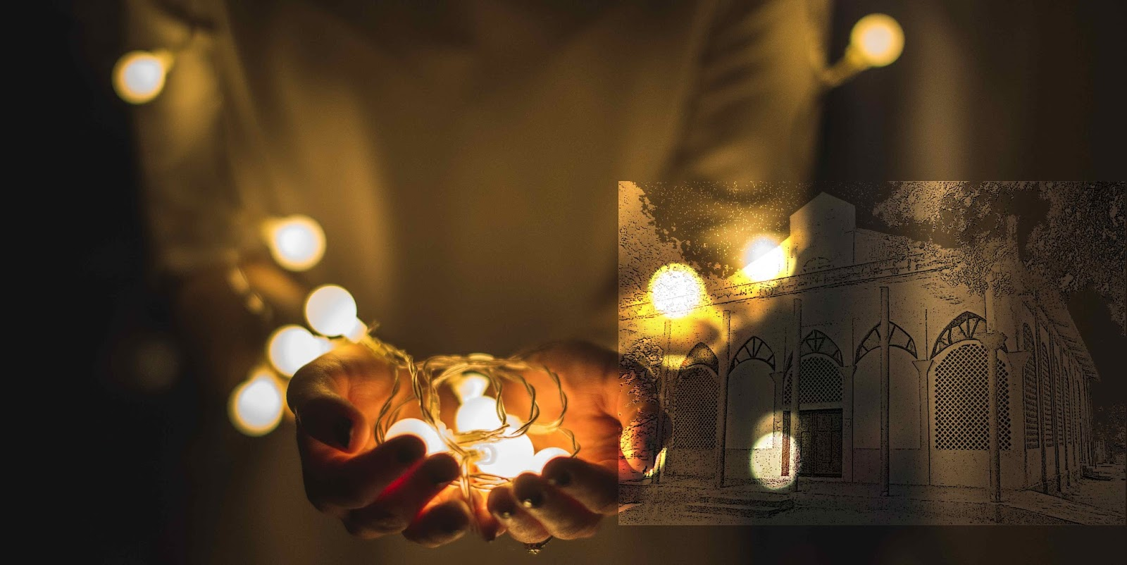 http://www.saintmaximeantony.org/2017/03/partage-de-careme.html