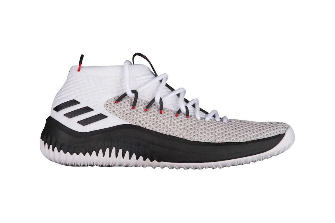 0b4281afcc14 EffortlesslyFly.com - Online Footwear Platform for the Culture  July ...