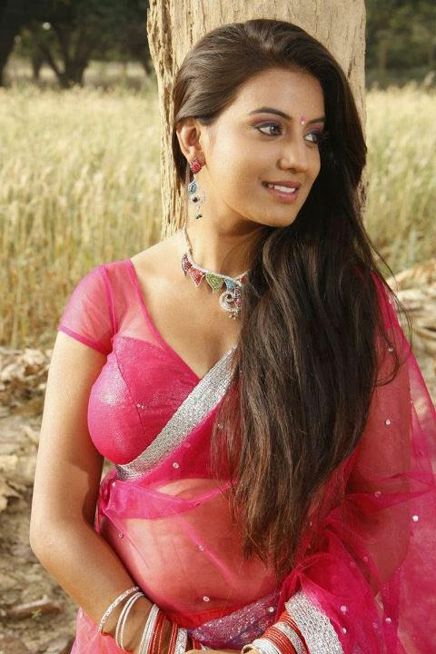 Hottest Sexy Beautiful Aunty Tight Fitting Wallpapers Pictures