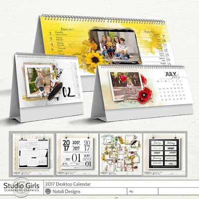 http://shop.scrapbookgraphics.com/2017-calendar-desktop-bundle.html