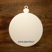 http://www.papelia.pl/baza-do-zdobienia-bombka-okragla-iw01-p-1187.html
