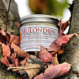 crema de calendula mulondon