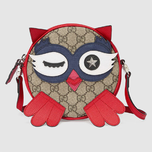 My Owl Barn Animal Friendly Children S Bag Collection