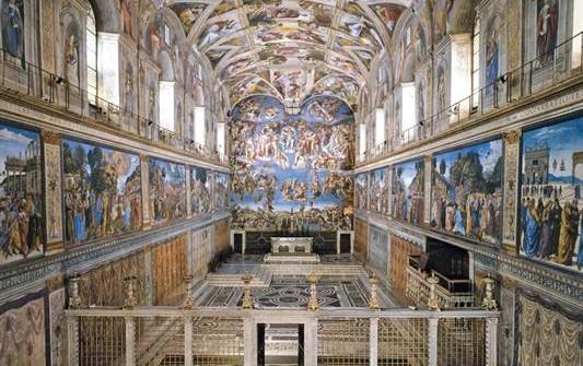 Risultati immagini per musei italiani
