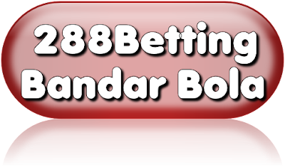 www.288betting.net