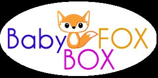 http://babyfoxbox.eu/box/