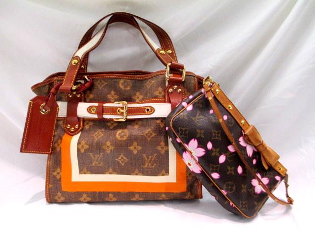 Designer Bags Resale
