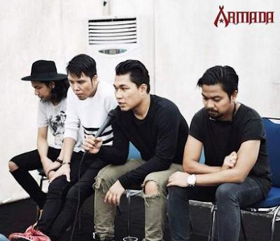 Armada Lengkap Full Album Terbaru Dan Lama download lagu mp3 terbaru  Download Kumpulan Lagu Mp3 Armada Lengkap Full Album