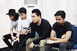 Download Lagu Mp3 Terbaru  Download Kumpulan Lagu Mp3 Armada Lengkap Full Album