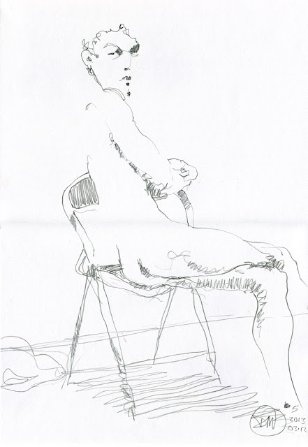 Sketch by David Meldrum 20130312