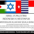 Jubir ULMWP: Hentikan Pendudukan Ilegal indonesia di Papua