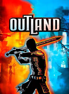 Full Version Game OUTLAND