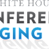 White House Conference on Aging (July 13, 2015)