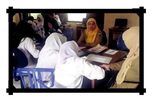 Kunci Jawaban Tugas pada Buku Bahasa Indonesia Kelas X ...