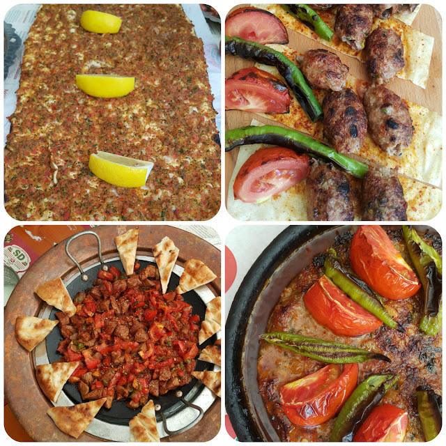 ŞD Beyran