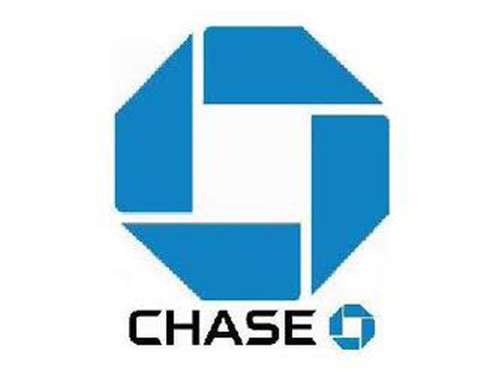 What are the Chase Total Checking Account Limits to Avoid a Fee