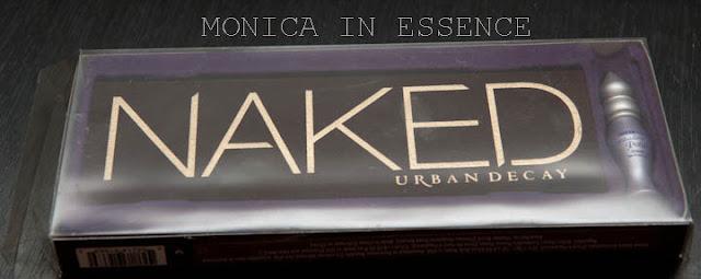 monicainessence, kozmetika, blog, líčenie, beauty, slovenský blog