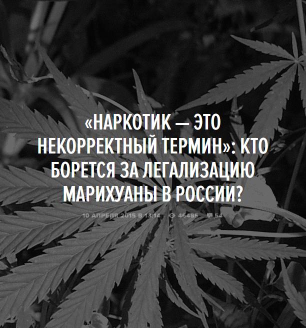 Кто запретил коноплю семена недорого конопля в россии
