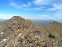 Поход на пик Гусхор, хребет Чиликак, ущелье Варзоб, горы Таджикистана
