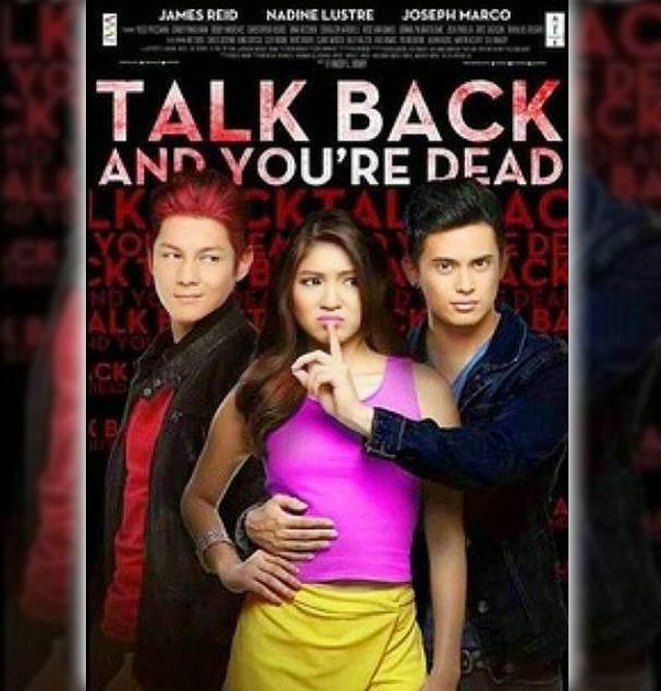 TBYD astig poster