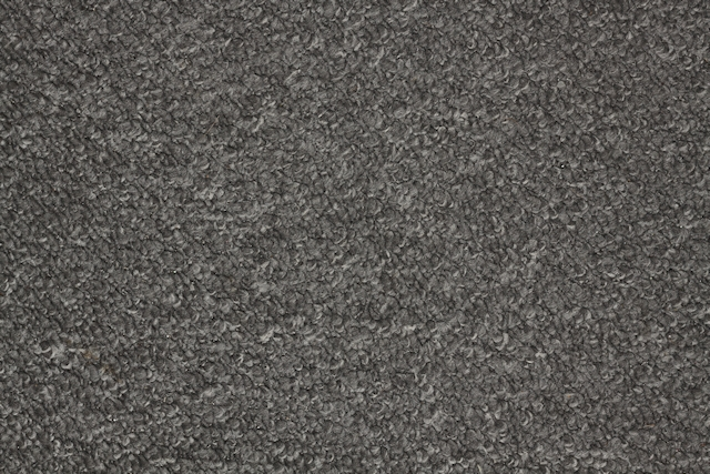 Fabric, Carpet, Grey, Texture, 3888 x 2592