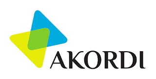 Akordi Oy