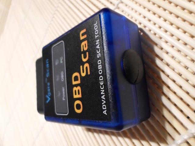 أفضل 4 أجهزة فحص اعطال السيارات OBD2