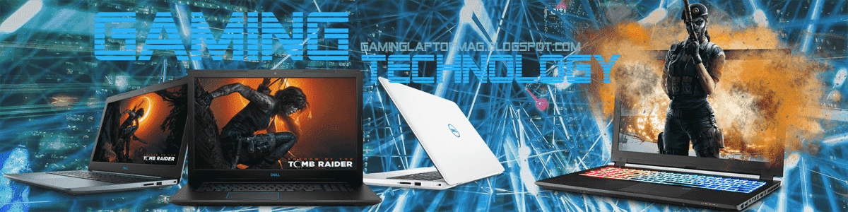 Top 5 Best Gaming Laptops Under $300 from Amazon | Gaming Laptop Mag