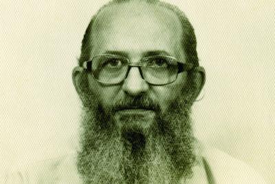 Quatro ideias indefensáveis do comunista Paulo Freire