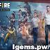 Igems.pw/fire hack diamond free fire dengan www.igems.pw/fire