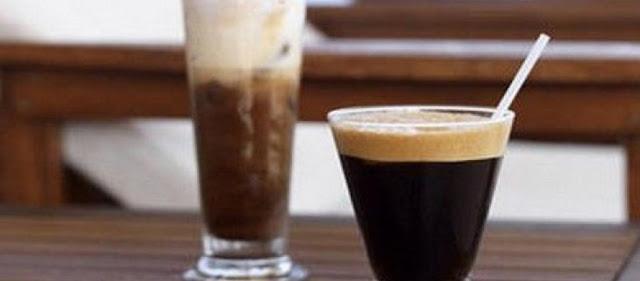 Αυτό Είναι Το Απόλυτο Κόλπο Για Να Μη... Νερώνει Ποτέ Ο Καφές Σου