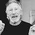 """Roger Waters apoya el bloqueo de alimentos y medicamentos a Venezuela. Para el CSW es un """"antisemita"""""""