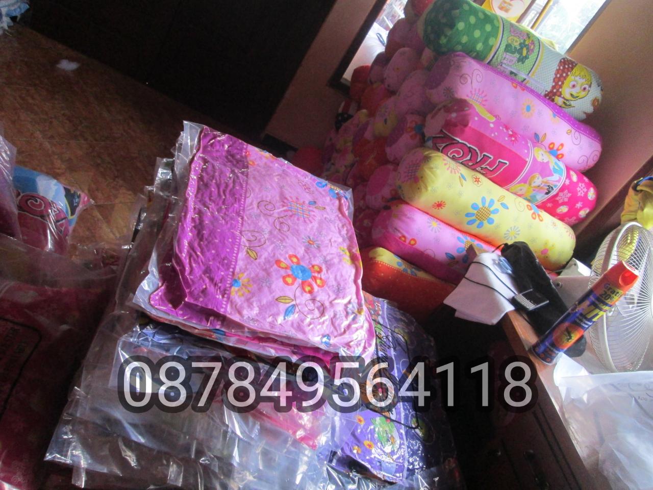 Bangkalan Madura Jual Silikon Dakron Isi Ulang Bantal Guling Super 100 Contac Person 087849564118 D4f1569b Lokasi