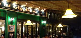 Menu Giggle Box Semarang,giggle box,box tembalang,giggle box menu,giggle box setiabudi,giggle box cafe,resto kota bandung,box surabaya,box ciwalk,giggle box bip,menu giggle,harga menu,
