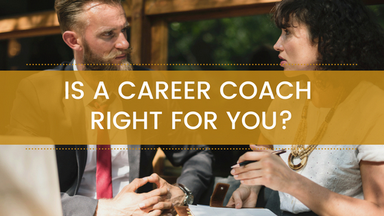 Can a Career Coach really find you your Dream Job?