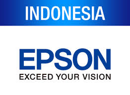 OPEN  RECRUITMENT   PT EPSON INDONESIA INDUSTRY Terbaru 2016