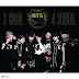 [Album] BTS (Bangtan Boys) - 2 COOL 4 SKOOL / O!RUL8,2? [FLAC]