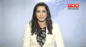 news channel channel, chaînes, fréquences Tunisia news channel, Television Frequency Tunisia news channel 2014, Taradod Tunisia