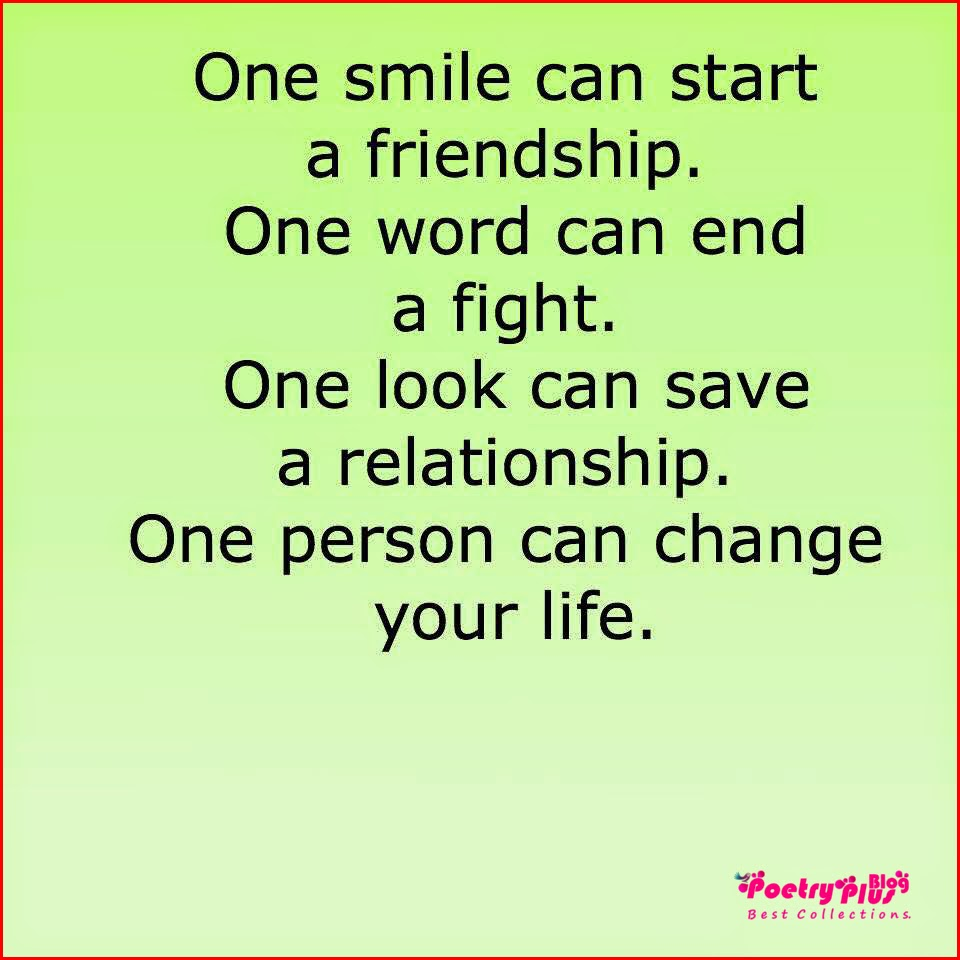 Quotes About Friendships Changing Quotes With Pics.