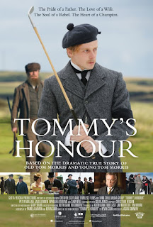 Tommys Honour Full Movie Download