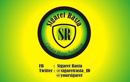 Download Lagu Sigaret Rasta Mp3 Full Album