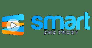 free smart dns, dns proxy, vpn, proxy dns, unblock us, uk, unblock,  netflix